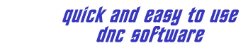 Dnc4u Unlock Code Download